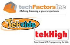Tech Factor