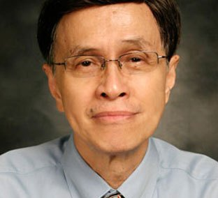 Atty. Jose R. Torres, Jr.