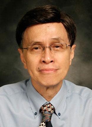 Atty. Jose R. Torres, Jr.