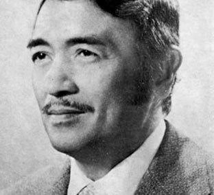 Dr. Doroteo S. Pasion