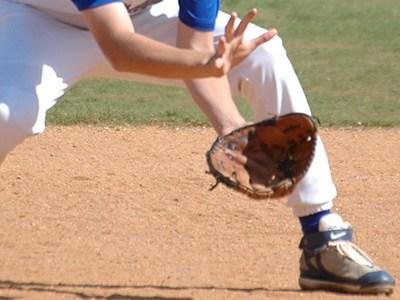 03_fielding