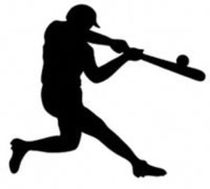 1286820197103829693baseball_silhouette-md