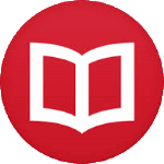 NC Book Study Guide