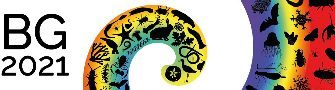 NCBI Presentations at Biodiversity Genomics 2021 Highlight Growing Support for Comparative Genomics