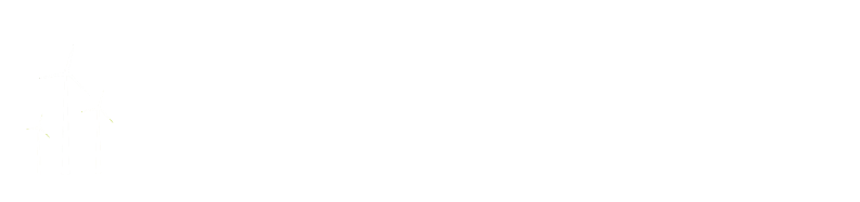 New Cumnock Local Jobs and Business Register
