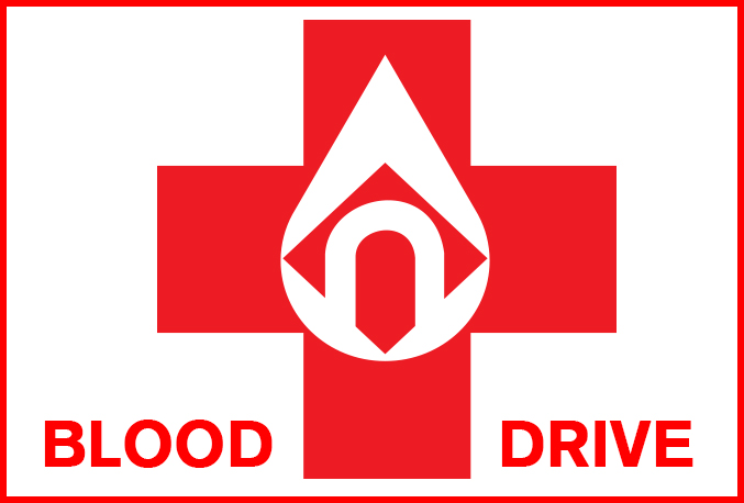 Students and faculty saving lives one pint at a time