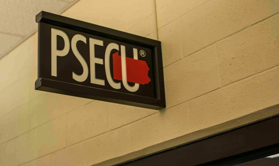PSECU Opens at Northampton Community College