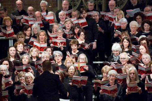 1803-Concert01a