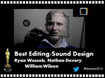 Editing_-_Sound
