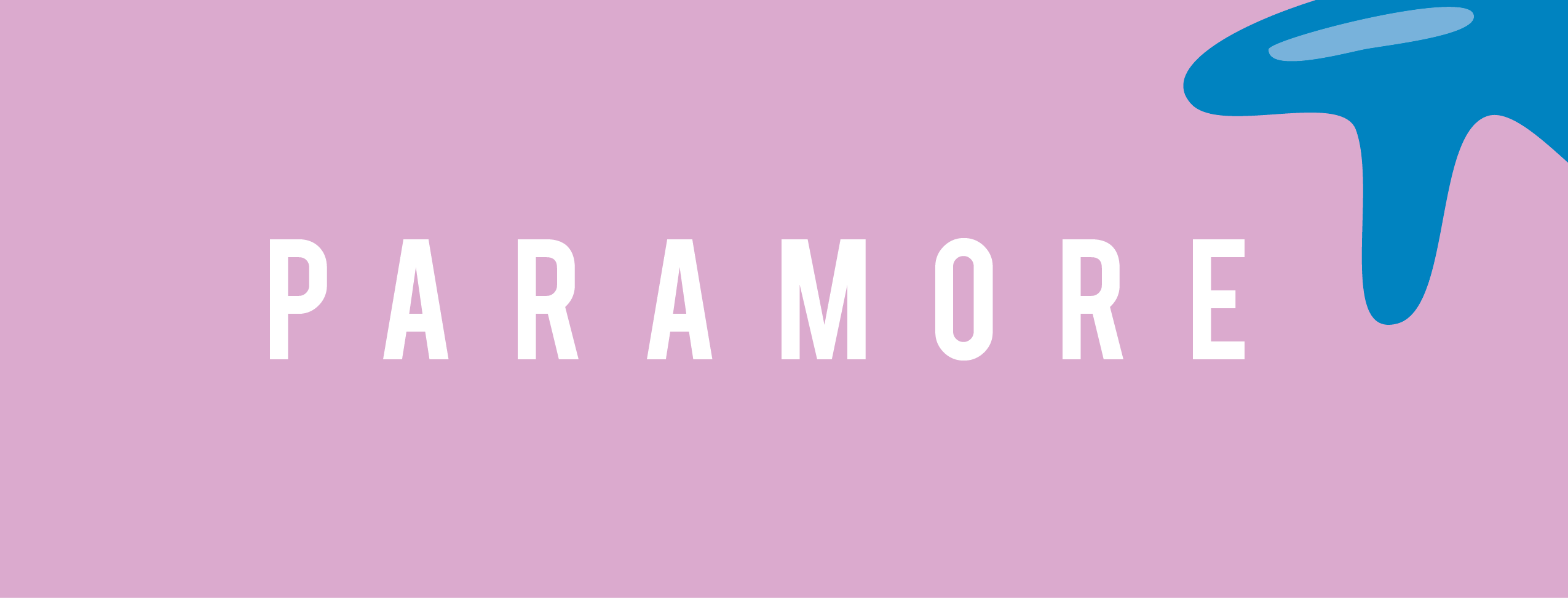 Paramore's 'After Laughter' finds hope in heartbreak ...