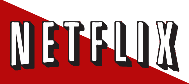 Netflix: the great unifier or divider?