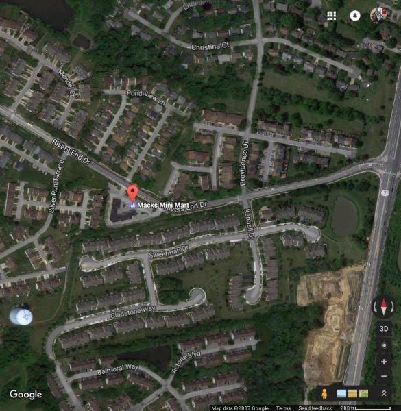 macks-mini-mart_robbery-map
