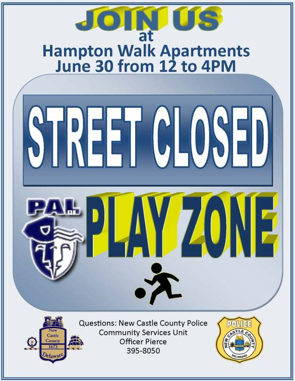 PAL Play Zone1-Hampton Walk Apartments-June 2017