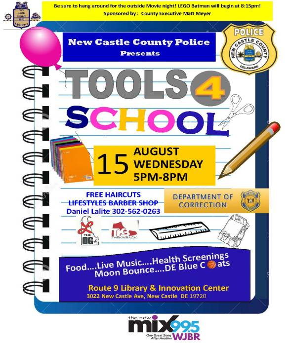 TOOLS4SCHOOL2 Aug 7 2018. ver2