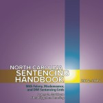 Sentencing_handbook_cover