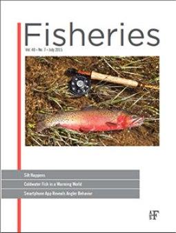 FisheriesJuly2-15