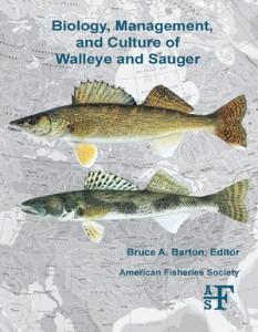 publicationscatalog20135