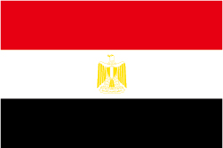 エジプト人講師・ネイティブキャンプ