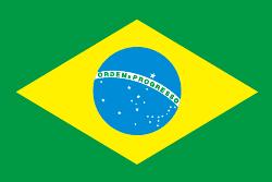 ブラジル人講師・ネイティブキャンプ