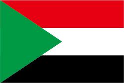 スーダン人講師・ネイティブキャンプ
