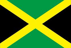 ネイティブキャンプ・ジャマイカ人講師