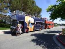 straw bus 2