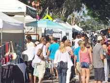 carlsbad art fest aug 2017.JPG 1