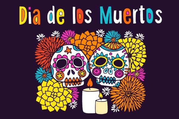 Celebrate Dia De Los Muertos At Leo Carrillo Ranch North County
