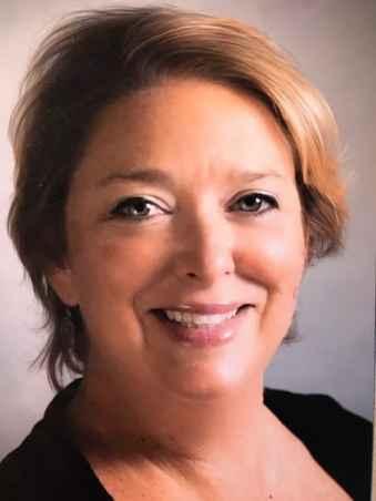 Christina DeSanto