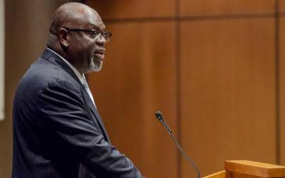 A Must Read Opinion Excoriating Police Officer Immunity from Judge Carlton Reeves
