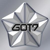 """Lirik Lagu Album GOT7 - """"Got It?"""""""