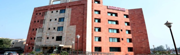 Image result for ncdrc