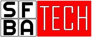 SFBA_Tech_Logo