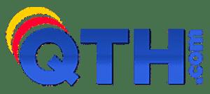 qth-web-hosting_v4