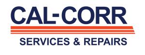 CAL-CORR Flow Meter Calibration and repair
