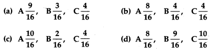 NCERT Solutions for Class 12 Accountancy Chapter 3 Reconstitution of Partnership Firm Admission of a Partner 141