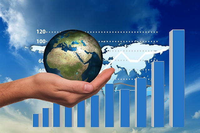 भारतीय अर्थव्यवस्था के क्षेत्रक