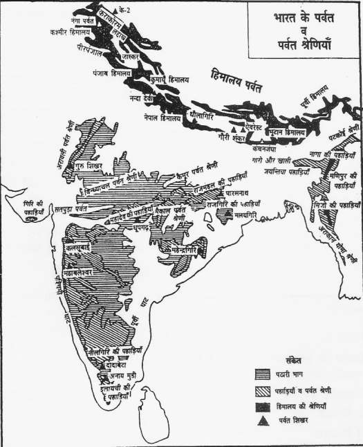 ncert solutions for class 9 geography chapter 2 map skills