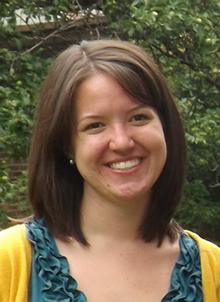 Miriam Robinson