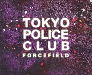 Tokyo Police Club releases  new album after four years