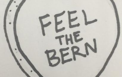 I tried BernieSingles.com so you don't have to