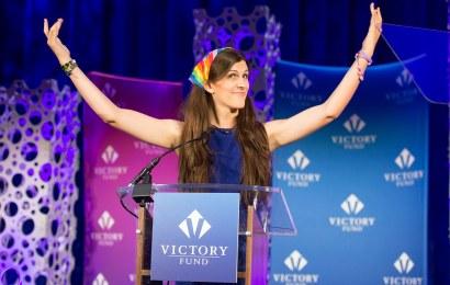 Democratic wins in Virginia and New Jersey threaten Republican dominance