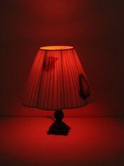 Lampshade b 2
