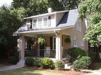 Seller paid closing costs