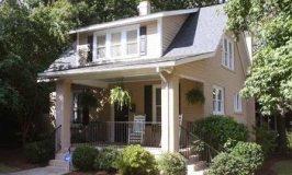 FHA Streamline Refinance of Investment Property