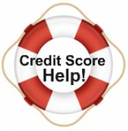 credit_score_help