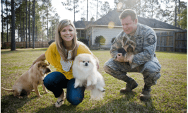 What Costs Do Sellers Pay on VA Loans???