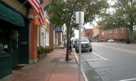 FHA Loans in Wake Forest NC