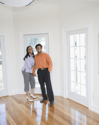 fha_seller_paid_closing_costs