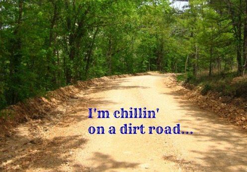 Usda Loan Private Road Agreement In North Carolina